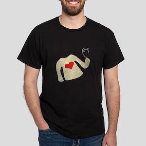 Make A Sweater T-Shirt