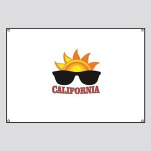 red cali shades Banner