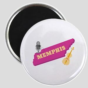 Nemphis Magnets