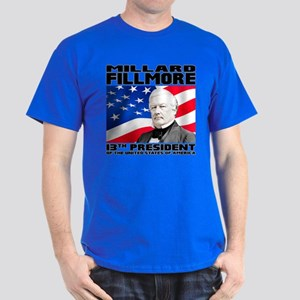 13 Fillmore Dark T-Shirt