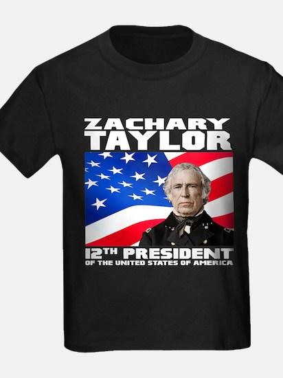 12 Taylor T