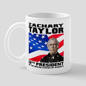 12 Taylor Mug