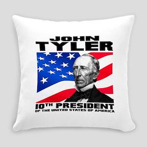 10 Tyler Everyday Pillow