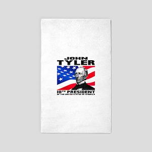 10 Tyler Area Rug