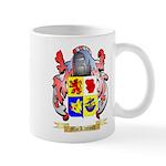 MacKintosh Mug