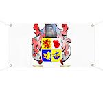 MacKintosh Banner