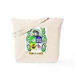 MacKinnon Tote Bag