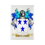 MacKinness Rectangle Magnet (100 pack)