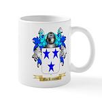 MacKinness Mug