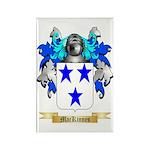 MacKinnes Rectangle Magnet (100 pack)