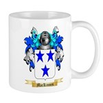 MacKinnes Mug