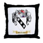 MacKinley Throw Pillow