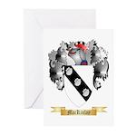 MacKinlay Greeting Cards (Pk of 10)