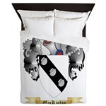 MacKinlay Queen Duvet