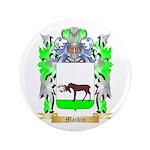 Mackin Button