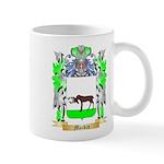 Mackin Mug