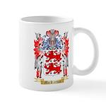 MacKiernan Mug
