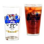 MacKie Drinking Glass