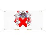 MacKibbon Banner
