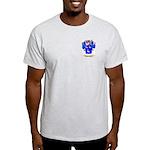MacKevin Light T-Shirt