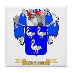 MacKevin Tile Coaster