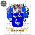 MacKevin Puzzle
