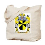 MacKerlie Tote Bag