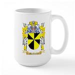 MacKerlie Large Mug