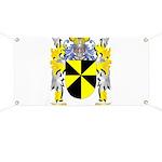 MacKerlie Banner
