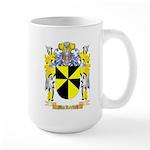 MacKerlich Large Mug