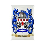 MacKeown Rectangle Magnet (100 pack)