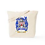 MacKeown Tote Bag