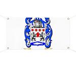MacKeown Banner