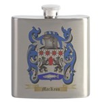MacKeon Flask