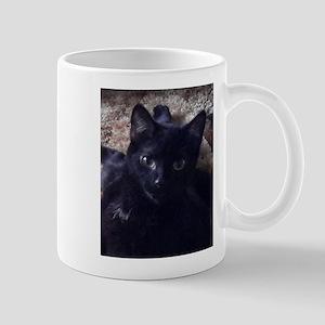 Jennie 2 Mugs