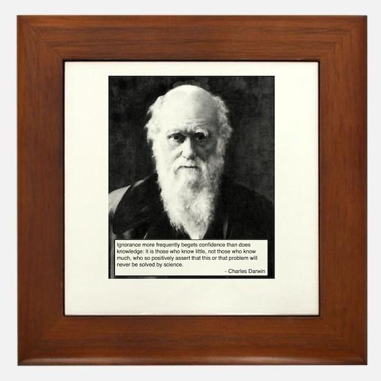 Darwin Tile