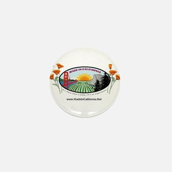 poppylogo1.gif Mini Button
