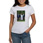 singers2005 T-Shirt