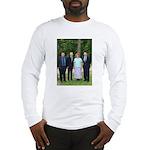 singers2005 Long Sleeve T-Shirt