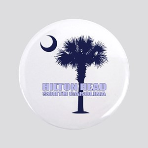 Hilton Head Button