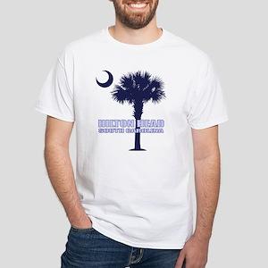 Hilton Head T-Shirt