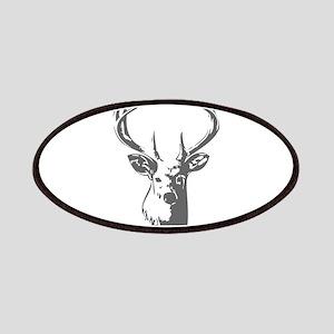Deer Patch