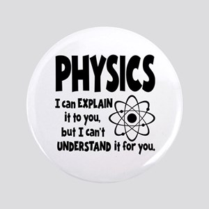 PHYSICS Button