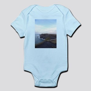 Cliffs of Moher Body Suit