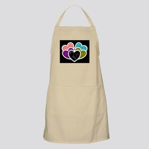 cute anti-abortion ... Apron