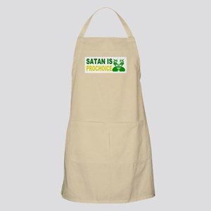 Cute Republican Apron