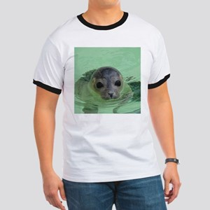 sweet SEAL T-Shirt