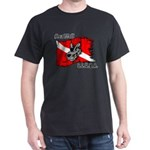 SEA WOLF Dark T-Shirt