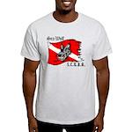 SEA WOLF Light T-Shirt