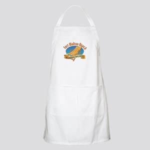 Fort Walton Beach - Apron